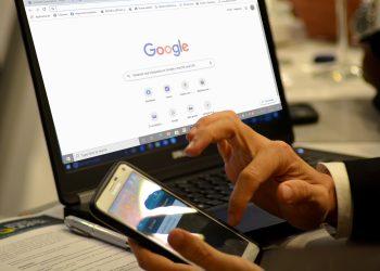 La pandemia del covid-19 ha obligado a la clase trabajadora y estudiantil a realizar sus actividades vía remota, por medio del Internet.