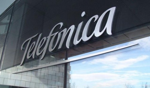 La empresa ha confiado en la estabilidad económica del país.