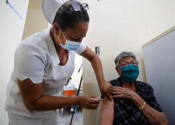 Vacunación Soberana Cuba