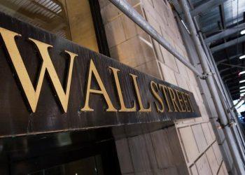 Wall Street. | Justin Lane, EFE.