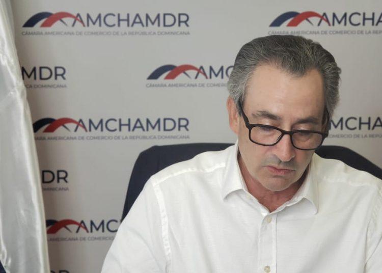 William Malamud