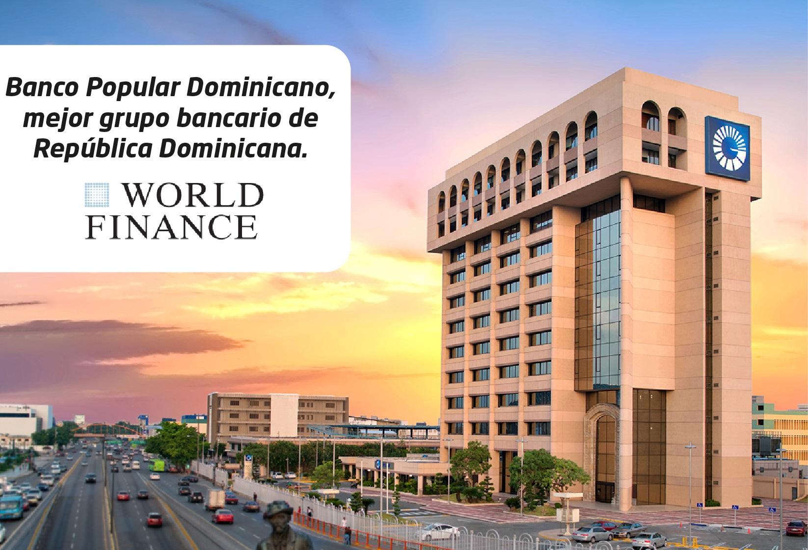 world finance bpd