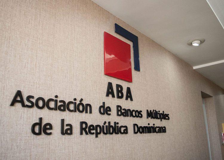 La ABA es la entidad que aglutina a la banca múltiple en República Dominicana.
