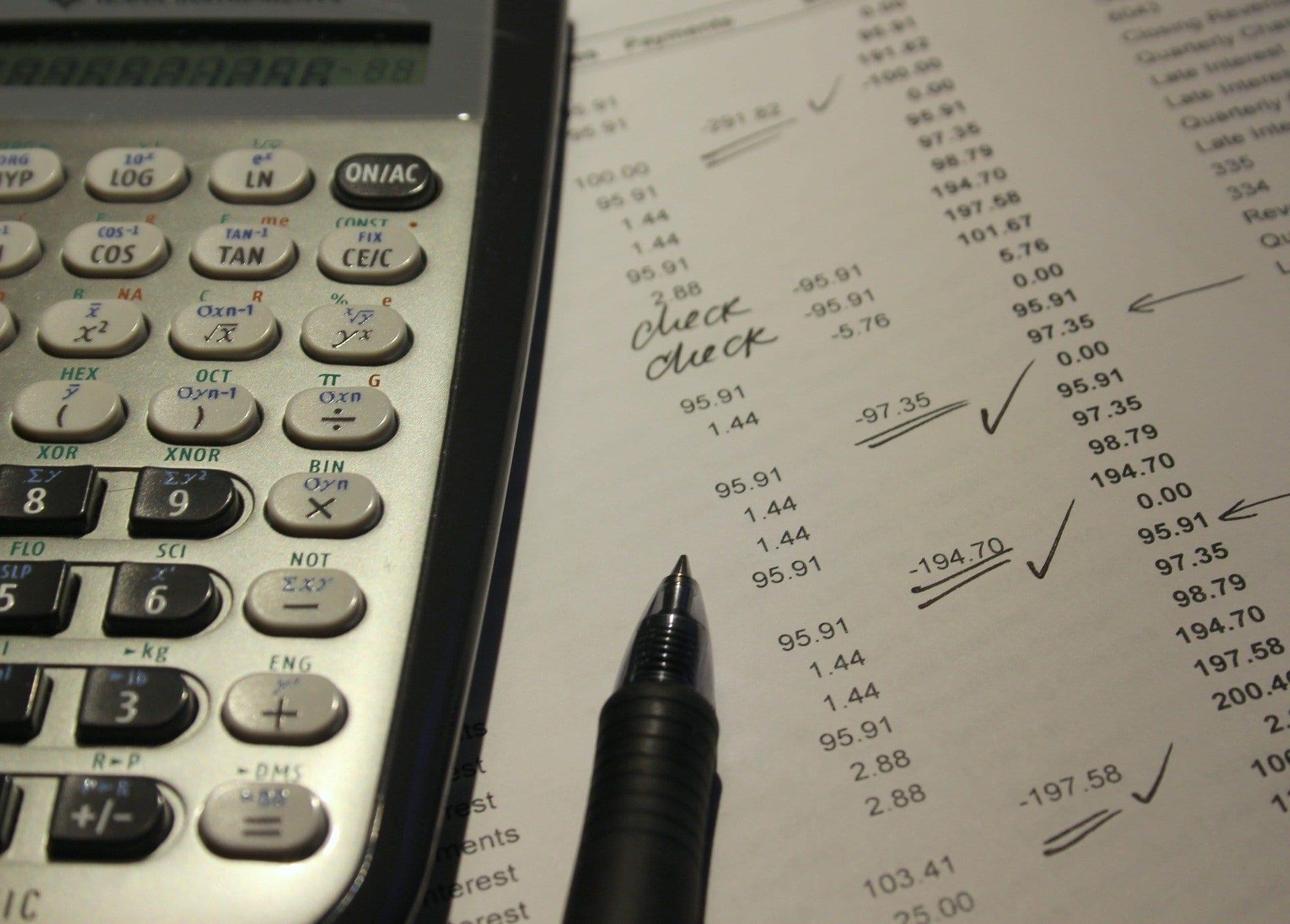 impuestos, reforma tributaria