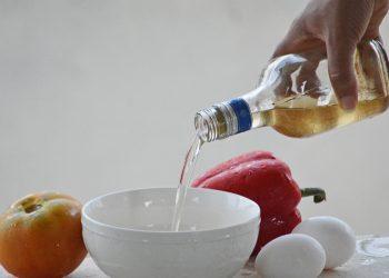 En enero de 2020, el galón de aceite comestible rondaba los RD$390.00, de acuerdo con ProConsumidor, mientras que para igual fecha del 2021 se ubicó sobre los RD$470.00.