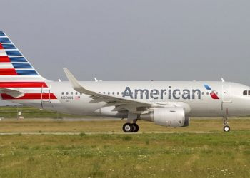 aeronavegacion-american-airlines