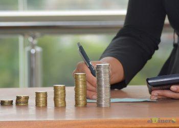 En la región Sur está la mayoría de las provincias con menor capacidad de ahorro. Elías Piña lidera la tabla de posiciones con apenas RD$12,013 per cápita. | Lésther Álvarez