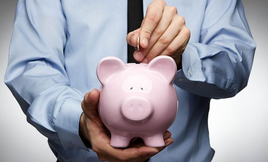 Las asociaciones de ahorros y préstamos del sistema financiero dominicano