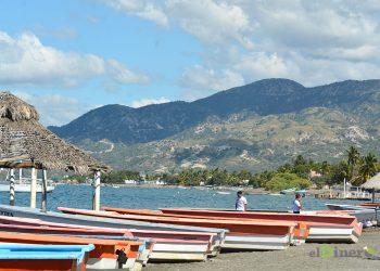 Azua tiene recursos y atractivos naturales de alto potencial para convertirse en un destino turístico. | Lésther Álvarez