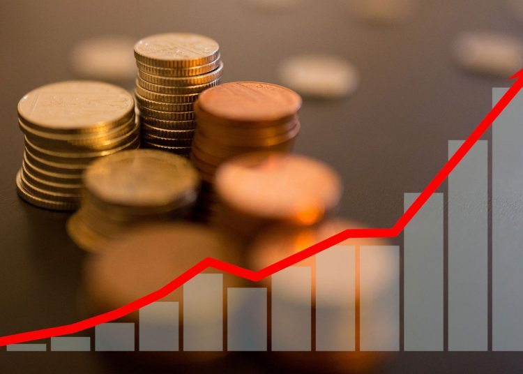 La región cuenta con una fuente de ahorros internos y una credibilidad sobre el valor de su moneda que facilita un mayor flujo de crédito.