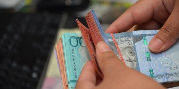 Captar recursos tiene un costo para los bancos. | Lésther Álvarez