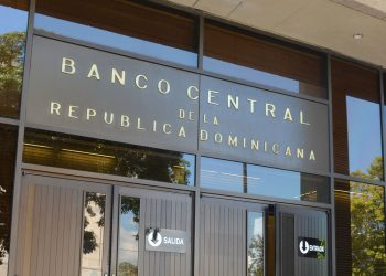 La reducción de la TPM del Banco Central impulsa a una baja en el costo del dinero financiado.