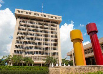 banco-central-informe-economia-dominicana