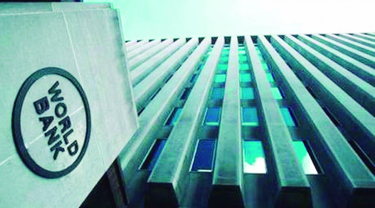 banco mundial pide mecanismos de ahorro a paises de latinoamerica diario 5dias