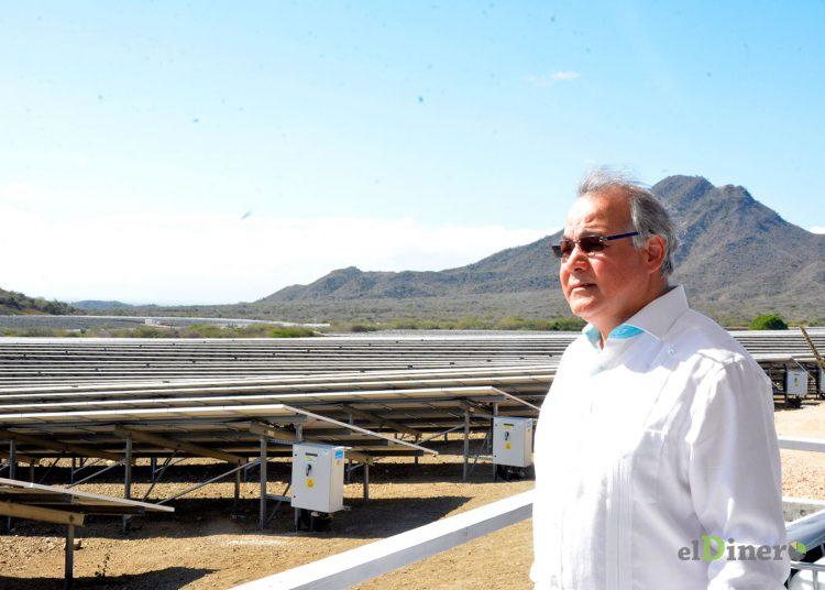 AES integra soluciones energéticas innovadoras, desarrollando programas de impacto social que generen valor a largo plazo dentro de las comunidades donde trabaja.   Lésther Álvarez