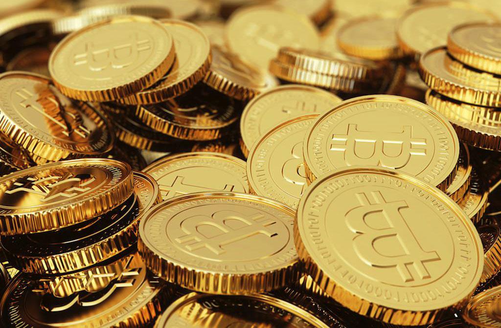 bitcoin transacciones mundiales
