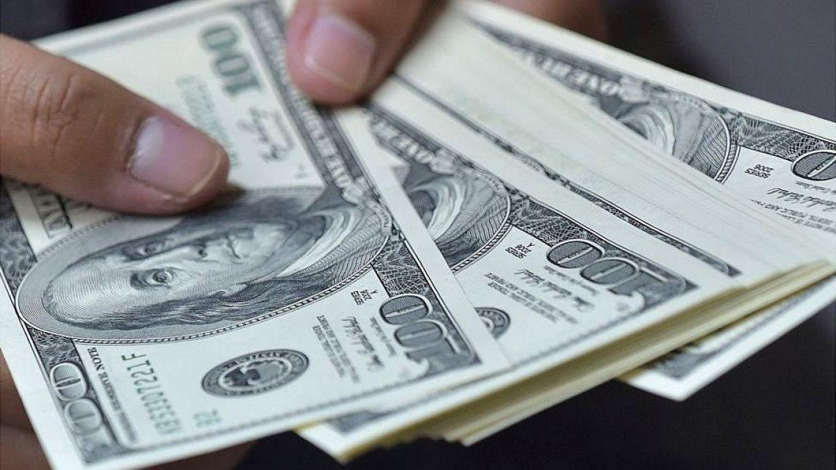 blanqueo dinero lavado activos