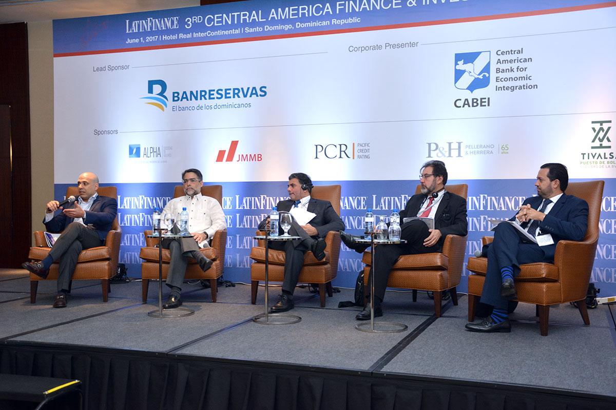 bolsa de valores foro latinfinance