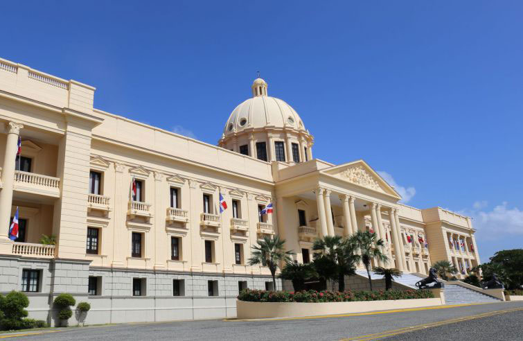 bonos soberanos deuda publica palacio nacional