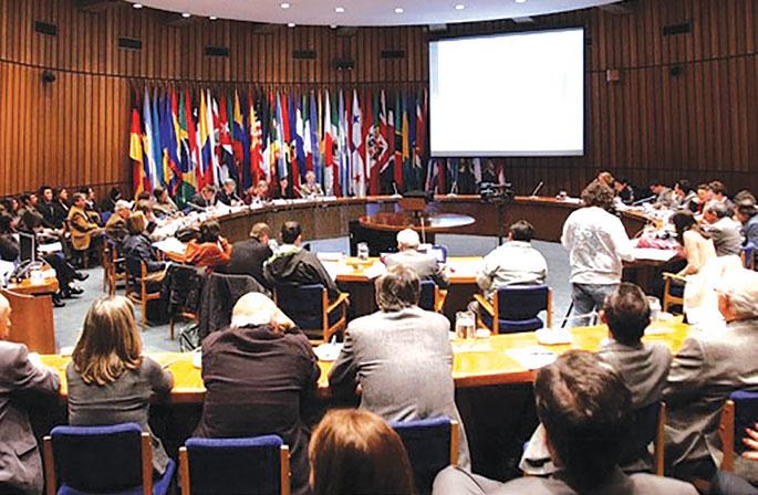 capacidad tributaria america latina