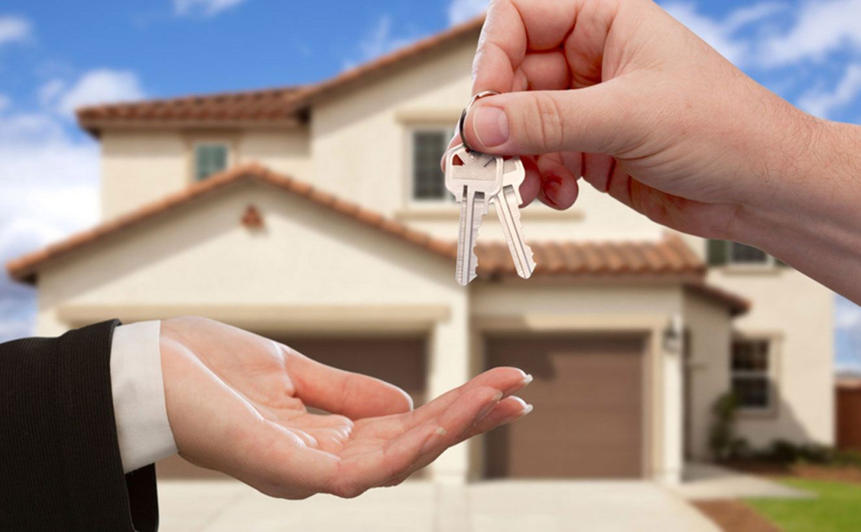 cartera de credito hipotecarios