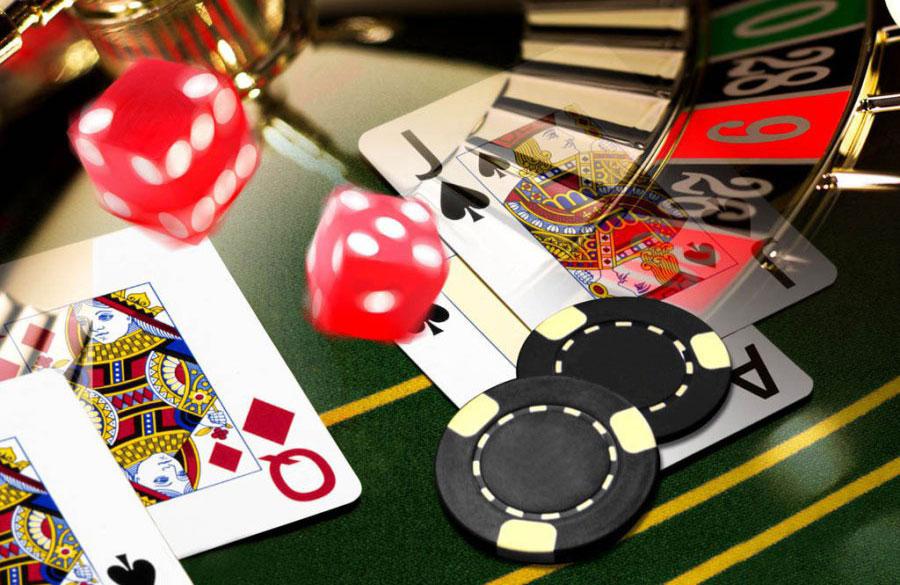 casinos juegos de azar rd