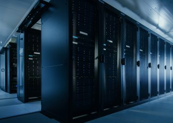 Durante la pandemia los Centros de Datos llegaron a equipararse con un servicio crítico esencial, por detrás de las telecomunicaciones, el agua, la electricidad y el gas.