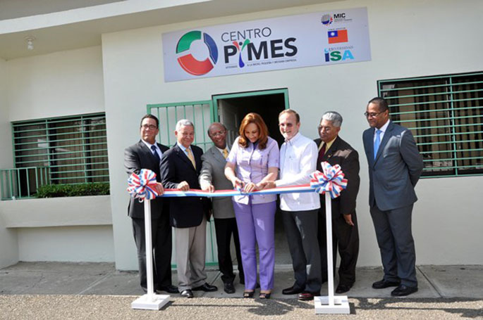centros pymes