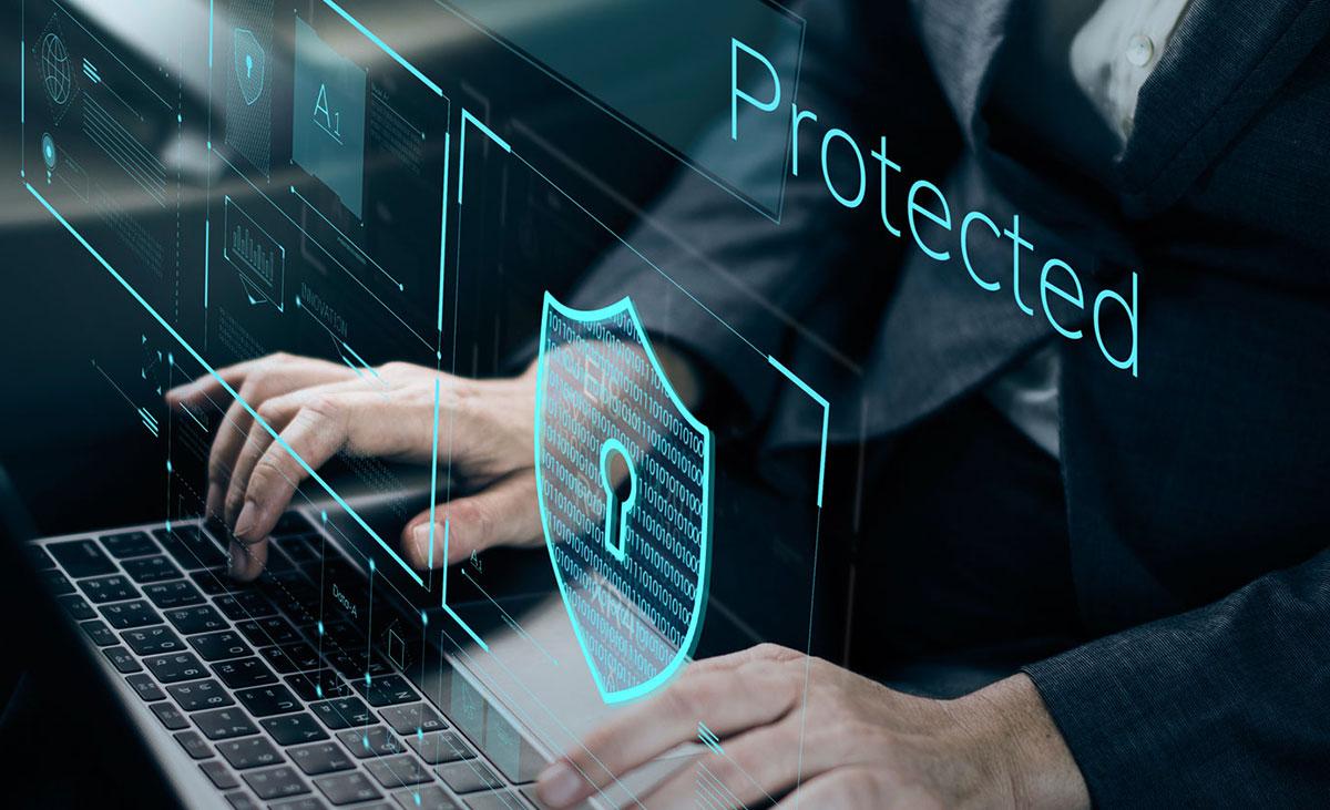ciberseguridad bancos