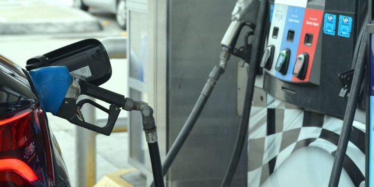 combustibles-impuestos-al-estado-e1521745319193