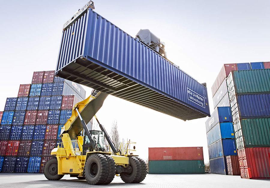 El indetenible proceso de globalización obliga a los países a mejorar sus niveles de eficiencia.