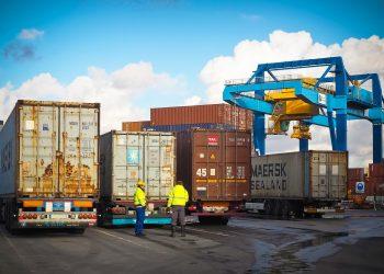 Comercio, exportaciones, importaciones