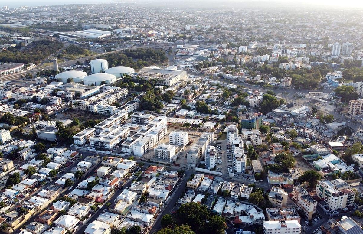 coronavirus economia dominicana recuperacion