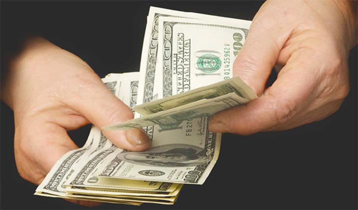 El ingreso de divisas contribuye con la estabilidad macroeconómica.