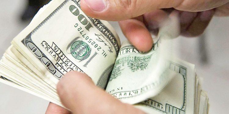 dolares-economia-dominicana