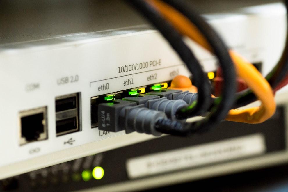 dominio en internet