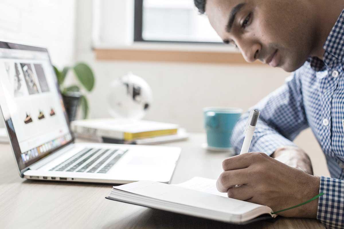 empresas jovenes experiencia laboral