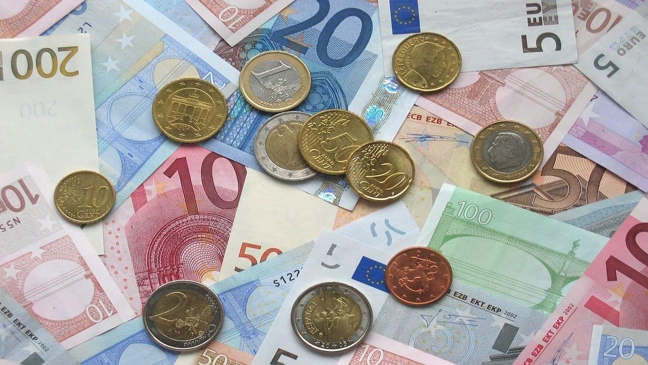 euro 1166051 1280
