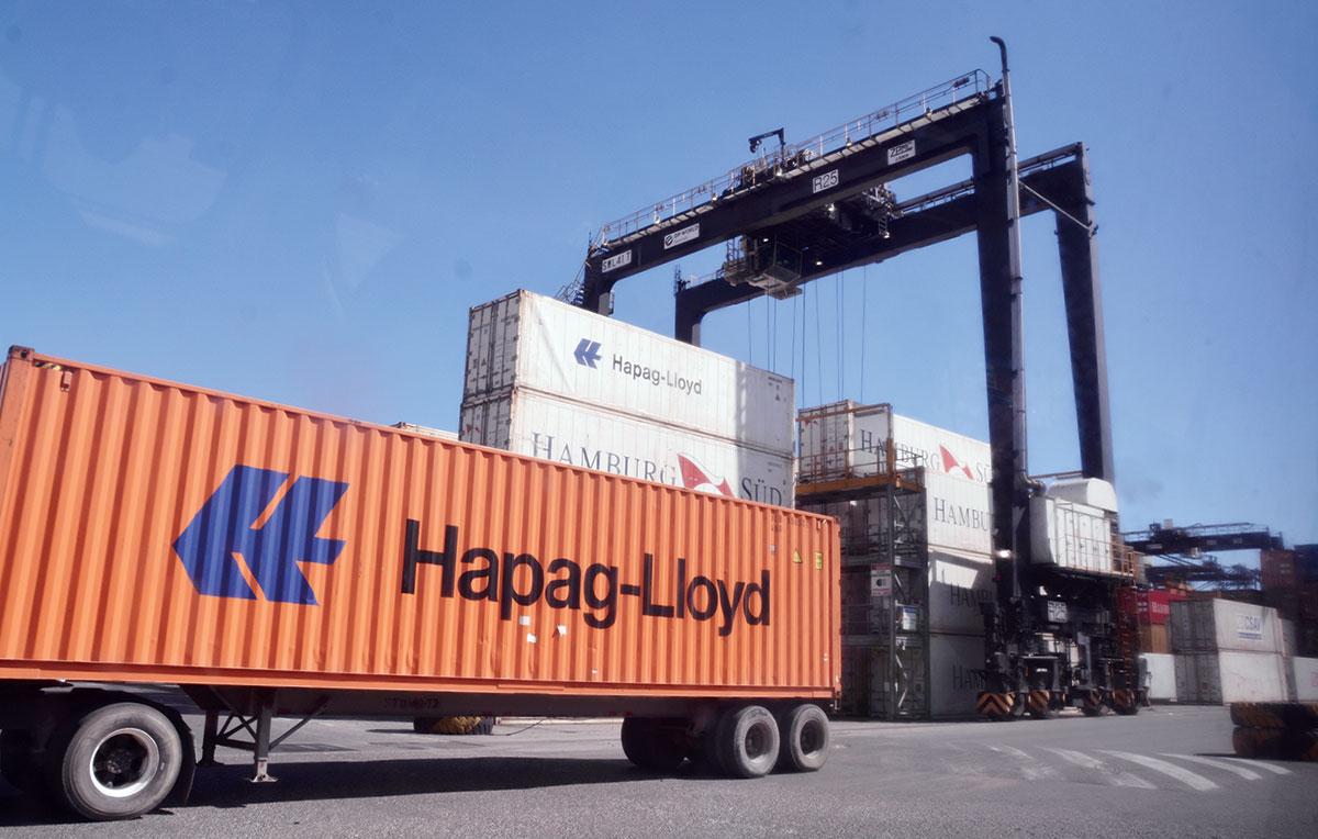 exportaciones de republica dominicana