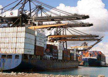 exportaciones-dominicanas