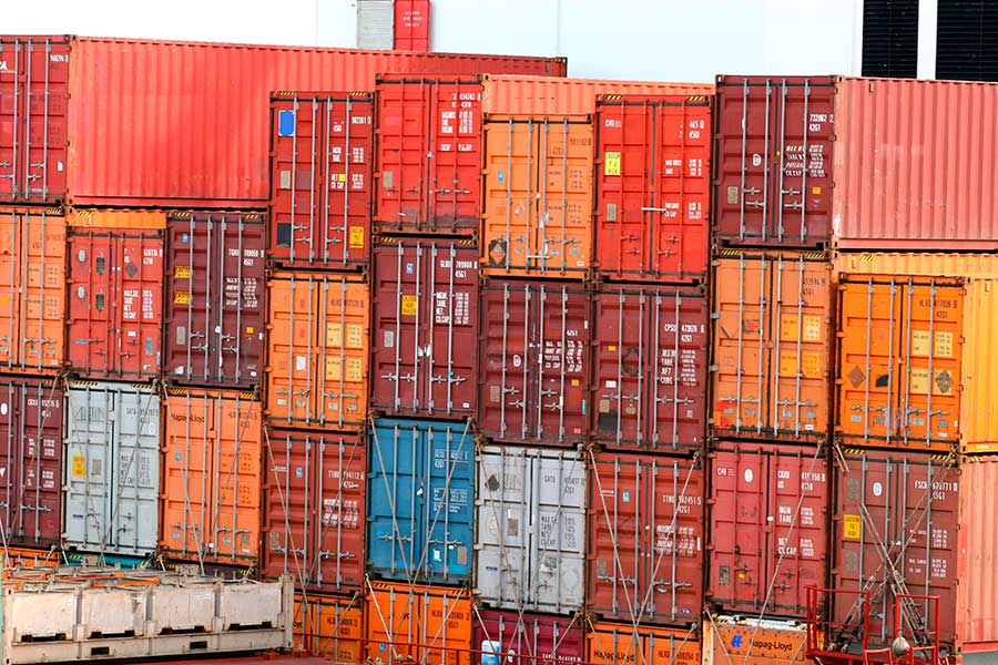 exportaciones-en-eeuu