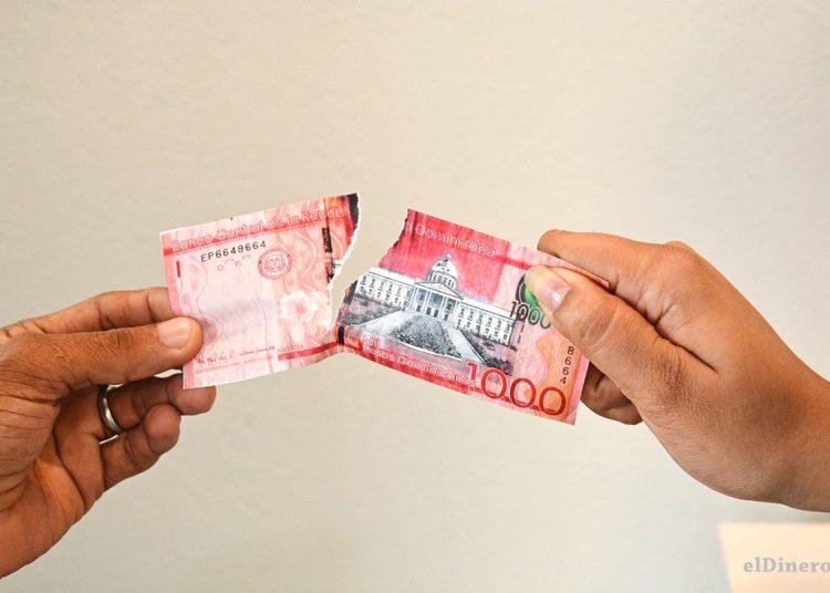 Parejas deben hacer cita financiera y evitar ocultar información sobre ingresos y gastos. | Lésther Álvarez