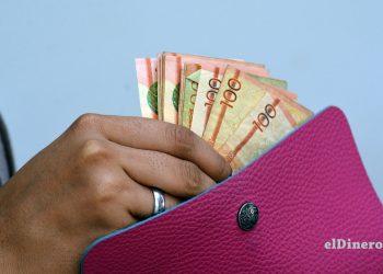 Es importante aprender a identificar quiénes son los verdaderos amigos para evitar un fracaso financiero. | Lésther Álvarez