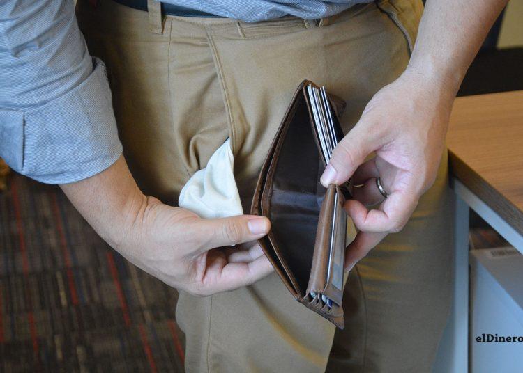 finanzas-personales-desempleo-eldinero