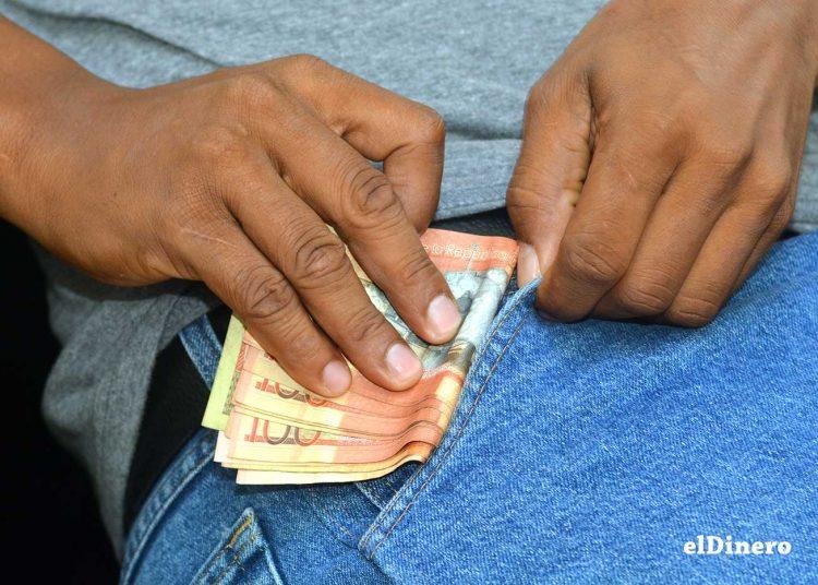 Organizar el bolsillo se refiere a la administración eficiente de los recursos disponibles, con respecto a los gastos obligatorios.   Lésther Álvarez