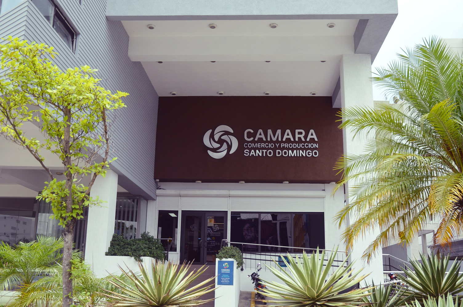 firma digital cámara de comercio