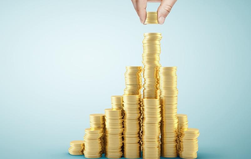 fondos de inversion colocacion