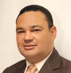 Franklin Vásquez