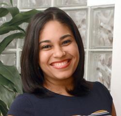 Grissell Medina