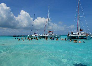 Turismo Islas Caimán